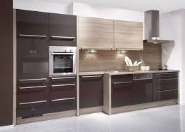 nobilia landhausk che catalogo 2017 nobilia cucine cucina in legno kitchens