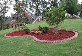 garden design garden design with garden border ideas on pinterest