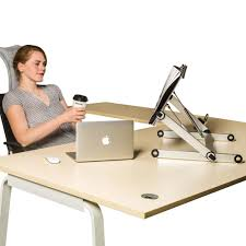 Lock Laptop To Desk by Laptop Desk Lock Laptop Desk Lock Suppliers And Manufacturers At