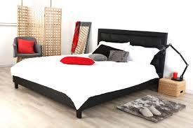 chambre baroque pas cher lit baroque moderne le meilleur modle de votre lit adulte design