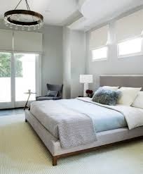 Modern White And Black Bedroom 51 Inspirational Bedroom Design Ideas