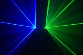 disco light disco lighting dj equipment club light