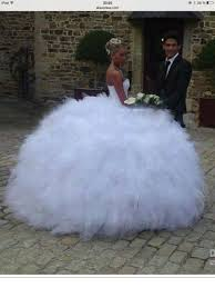 poofy wedding dresses bigy princess wedding dresses where is lulu fashion collection