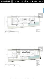 112 best floor plan images on pinterest architecture small
