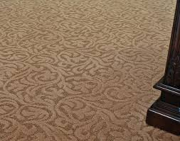 stainmasters carpet upholstery cleaning brilliant stainmaster carpet patterns colors with additional home