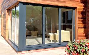 Closet Doors Uk Standard Bifold Door Sizes Medium Size Of Closet Doors Sizes