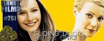 sliding doors review logo v5 1
