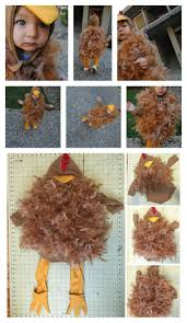 Halloween Chicken Costume Diy Toddler Halloween Costumes Ile Ilgili U0027teki En Iyi 25