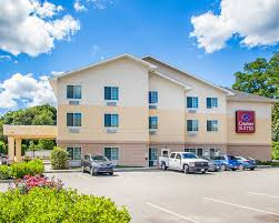 Comfort Inn And Suites Nanuet Ny Comfort Suites Mahwah 2017 Room Prices Deals U0026 Reviews Expedia