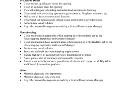 resume handy man resume rare handyman resume cover letter