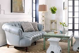 modern chic living room ideas pastel modern chic living room turquoise sofa