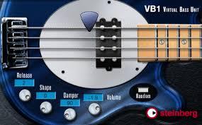 tutorial virtual guitar the 5 best freeware guitar effects