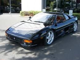1996 f355 for sale archives page 4 of 6 bargain exotics