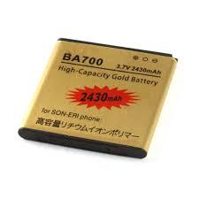 online get cheap ba700 sony ericsson aliexpress com alibaba group