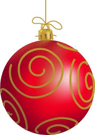 ornament clip 20 41 ornament clipart clipart fans