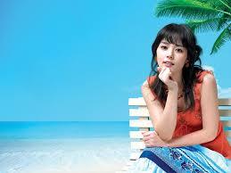 korean girl wallpaper south korean girls cool wallpapers i hd images