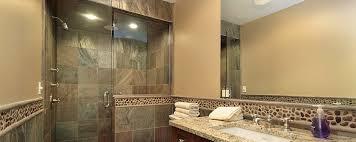 Pictures Of Bathrooms With Walk In Showers Bathroom Remodeling Contractors Bathroom Renovation Contractor