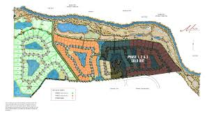 mace river ranch site plan a bird u0027s eye view of mace river ranch