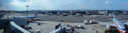 flight review finnair a330 from new york to helsinkinycaviation