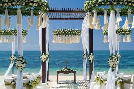 all inclusive wedding packages island ultra tech travel all inclusive vacation packages destination