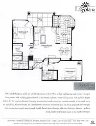 sun city grand floor plans josee marie plant pllc gri e pro sun city grand floor plans