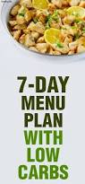 20 best gf south beach diet phase 1 images on pinterest south