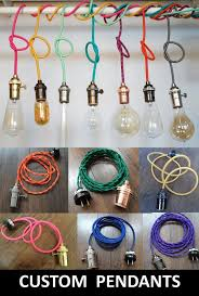 25 unique colored light bulbs ideas on balloon lights