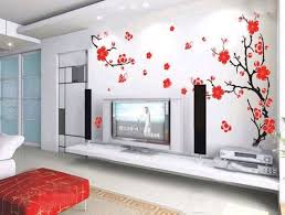 ambelish 20 design stickers for walls on tree wall decal wall high quality 11 design stickers for walls on new plum catch spring pvc living room bedroom
