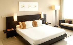 hauteur applique murale chambre luminaire applique tete de lit applique led tate de lit chambre