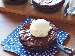 a brownie for every mood food network fn dish behind the