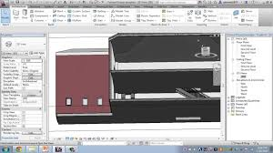 revit tutorial beginner autodesk revit beginner tutorial part 4 stairs online revit