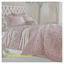 Pale Pink Duvet Cover Bed Linen New Pale Pink Bed Linen Pale Pink Bed Linen Luxury