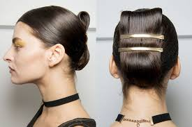 How To Put Your Hair Up With Extensions by 17 Best Images About Hair On Pinterest Kim Kardashian