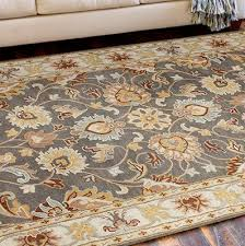 11 X 12 Area Rug 11 X 12 Area Rug The X 11 Sarafina Rug Above Costs 100which I