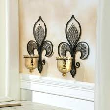 Decorative Wall Sconces Sconces Wall Decor Candle Wall Sconces Wall Sconces Decorative