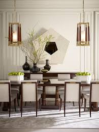 Oly Pipa Bowl Chandelier by 220 Best Dining Room U0026 Butler U0027s Pantry Images On Pinterest