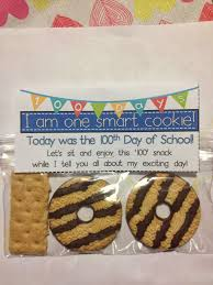 100th day of kindergarten and classroom resources