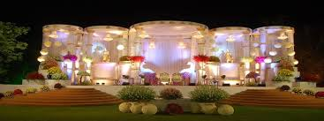 mandir decoration at home a one tent house caterers u0026 theme decoration tent house