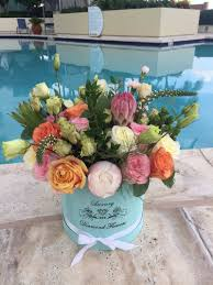 miami flower delivery flowers delivery miami flowers care payment miami florist