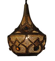 chandelier crystal chandelier moroccan table lamp moroccan