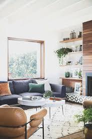 family room vs living room versus living room family ideas
