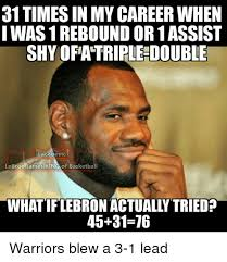 Funny Basketball Memes - 25 best memes about funny basketball funny basketball memes