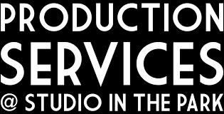 production services production services at studio in the park unc tv services