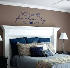 pinterest fireplace headboards ideas trendy designs your home and