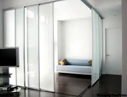 interior partitions for homes best 25 movable walls ideas on sliding door