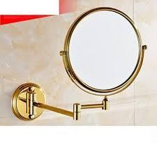 Vanities Monologue Pepe Marble Desk Mirror Green Marble Monologue London 1