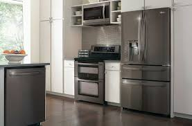 Electronics Kitchen Appliances - factory direct lg appliances kitchen appliances laundry and