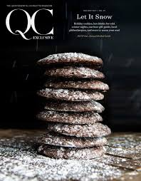cuisine am ique latine qc exclusive no 45 2017 issue 9 by qc exclusive