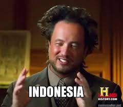 Meme Maker Indonesia - meme maker indonesia