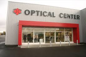 optical center siege optical center siege 57 images optical center laurier montréal